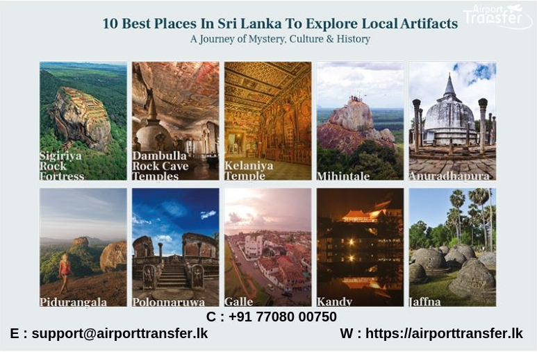 TRAVEL to understand the cultures and shape your personality.  Get 5% OFF for the New Booking!  For Booking: W :  https:// airporttransfer.lk/en/     M : +91 77080 00750  +91 82200 56965  E : support@airporttransfer.lk  #touristplacesinsrilanka #tourdestination #colomboairporttransfer<br>http://pic.twitter.com/jpzLYxpsTe