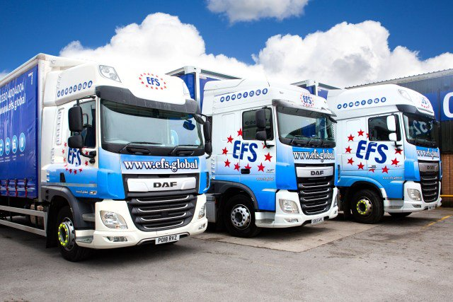 EFS Global acquires FWD Freight Services More:  https:// truckerworld.uk/2019/05/efs-gl obal-acquires-fwd-freight-services/ &nbsp; …   Facebook Twitter Google+ Pinterest WhatsApp EFS Global is one of the North West&#39;s largest freight and haulage groups Law firm... <br>http://pic.twitter.com/jS2qu4HNhx