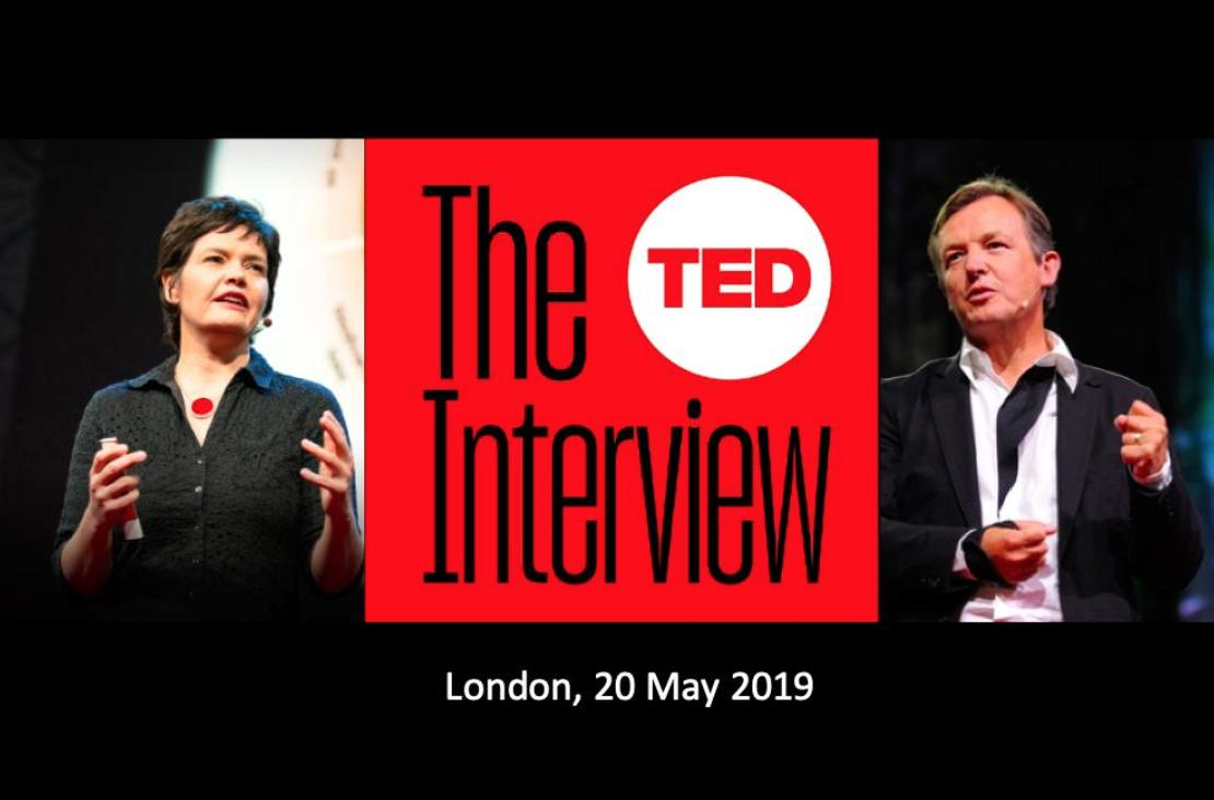I'm in London this weekend hanging out at beautiful http://wearekindred.com  and prepping for this event on Monday with the amazing @KateRaworth. A few tix still avail. https://is.gd/MYQPKk