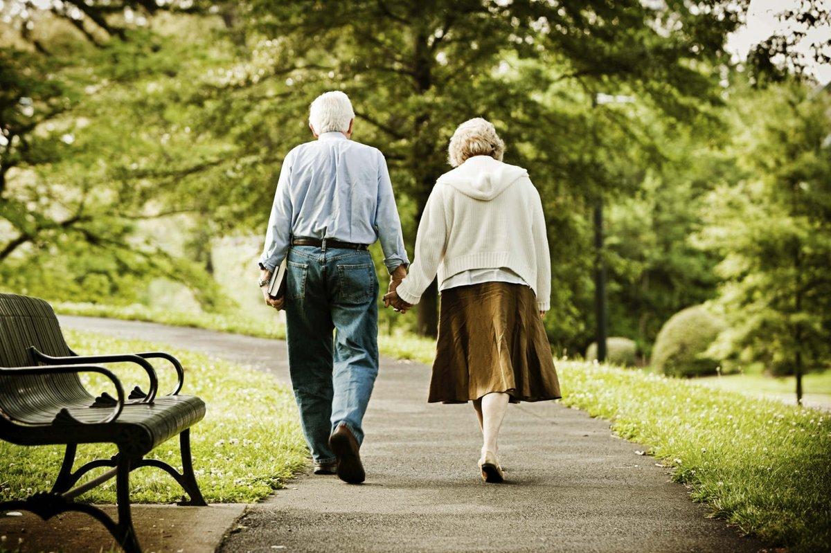 Опубликован рейтинг пенсионных систем мира