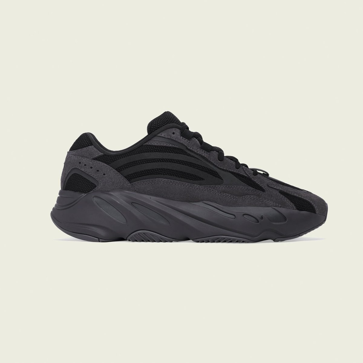 premium selection f1a2e ffb56 YEEZY BOOST 700 V2 VANTA PRE-ORDERS AVAILABLE MAY 26 ON  http   YEEZYMAFIA.COM pic.twitter.com nrB0bUu5Io