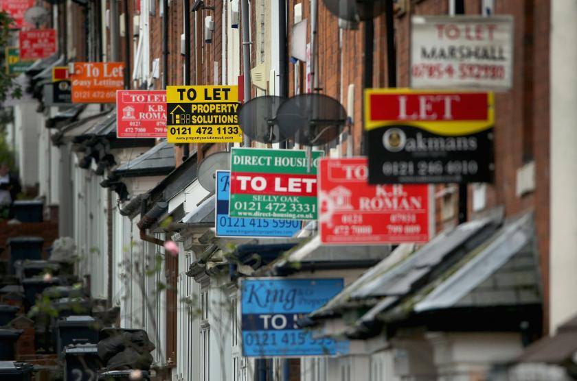 &quot;When we left our shared house, our landlord demanded £10,000 for invented damages.&quot; Why do landlords get away this behaviour?asks @tom_sasse  https://www. citymetric.com/fabric/when-we -left-our-shared-house-our-landlord-demanded-10000-invented-damages-4608 &nbsp; … <br>http://pic.twitter.com/YjRlJFWVgb
