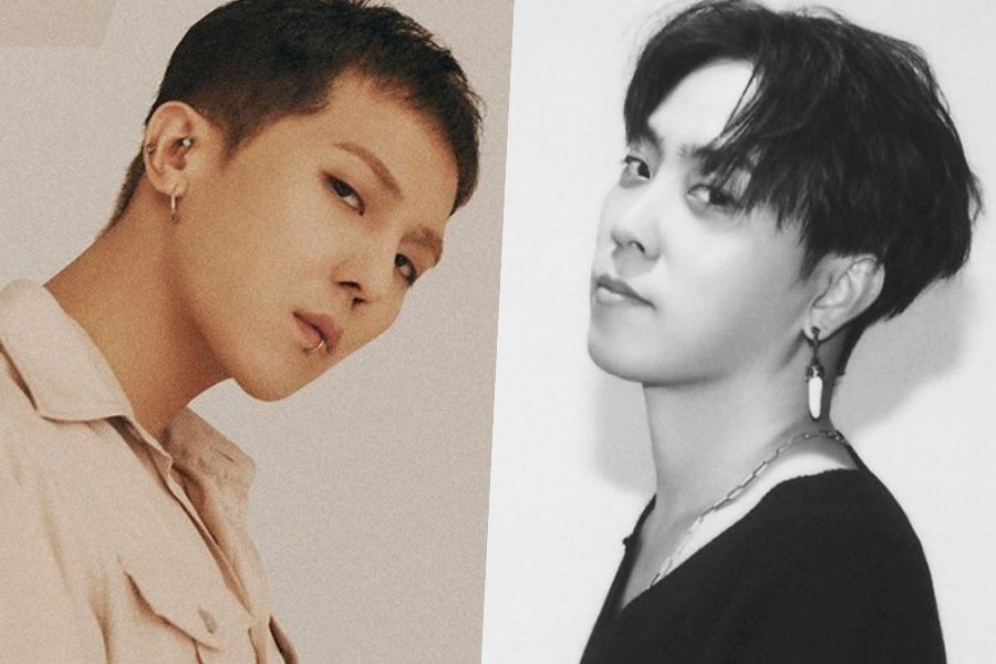 YG Reveals #WINNER's Song Mino Participated In Producing #EunJiWon's Upcoming Solo Track https://www.soompi.com/article/1325162wpp/yg-reveals-winners-song-mino-participated-in-producing-eun-ji-wons-upcoming-solo-track…