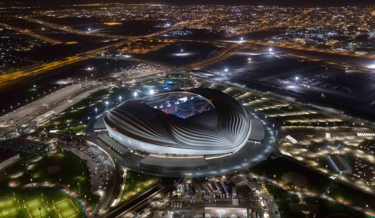 Le Qatar accueillera le Mondial des Clubs deux fois de suite