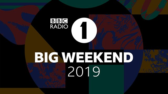 Missed out on winning tickets this week for the @BBCR1 #BigWeekend? Don't worry - more tickets are up for grabs from Monday on @BBCTees Breakfast.  Keep listening for details on how to enter.
