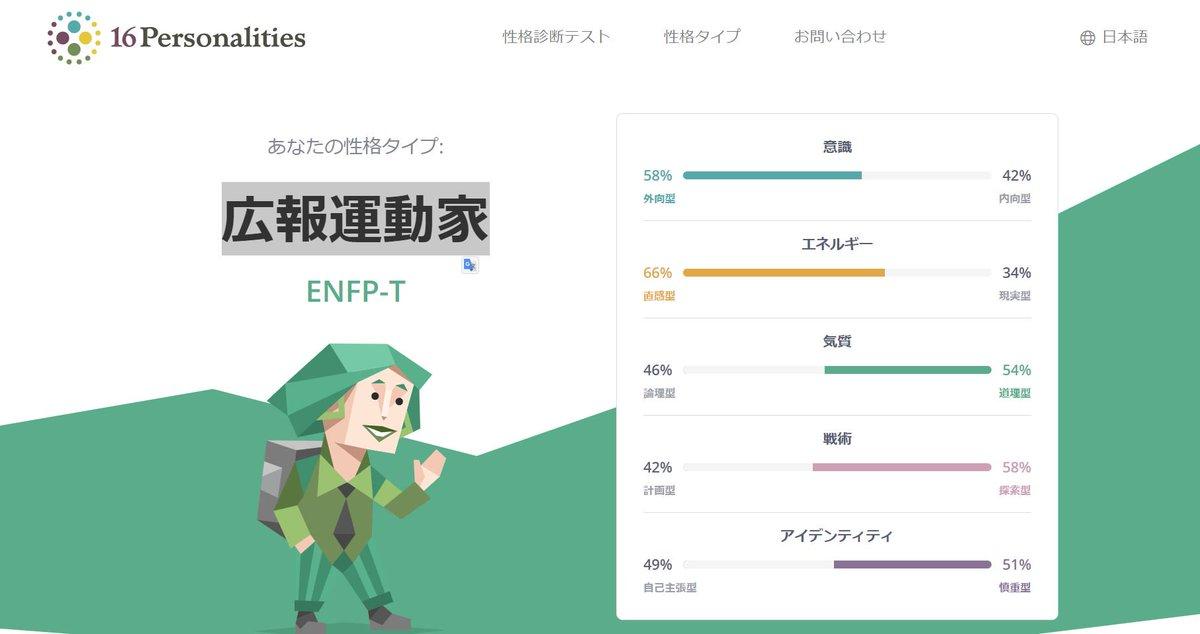 """tignyax(てぃぐにゃくす) on Twitter: """"広報運動家だった。 ちょっと ..."""