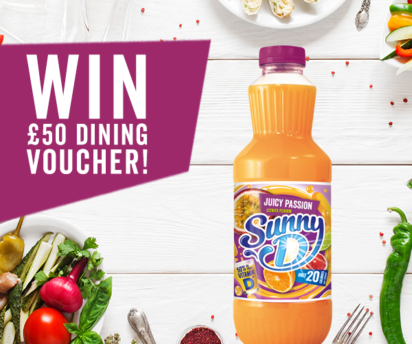 Follow, Retweet &amp; Reply for the chance to Win a £50 Dining Voucher   What&#39;s your favourite meal? Ends 9am 29/05, UK Entrants Only, T&amp;Cs Apply #FreebieFriday <br>http://pic.twitter.com/aX1hSvZbnq