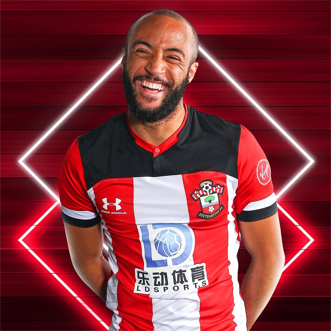 92012320cf2 Southampton FC on Twitter