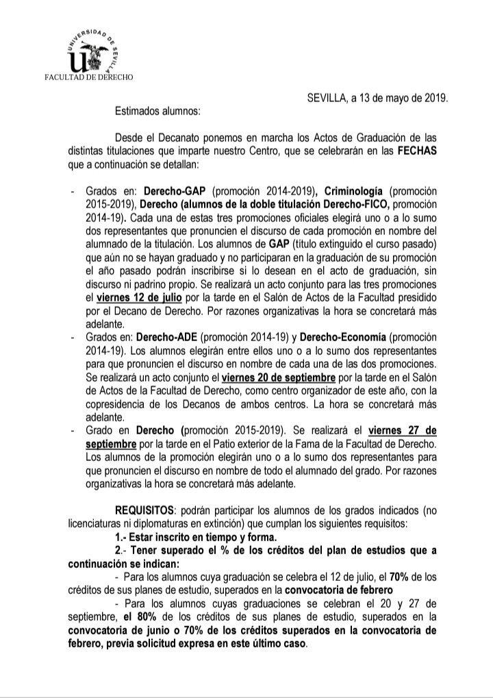 Calendario Examenes Unican Derecho.Calendario De Liga Bbva 2020 16