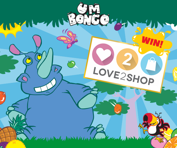 Giveaway Time...Follow, Retweet &amp; Reply for the chance to Win a £30 Love2Shop Voucher!  Tell us your favourite retro fashion item for the chance to win a £30 Love2Shop voucher to go towards your summer wardrobe! Closes 9am on 29/05, UK Only, T&amp;Cs Apply #FreebieFriday <br>http://pic.twitter.com/wgMQtF6ABz