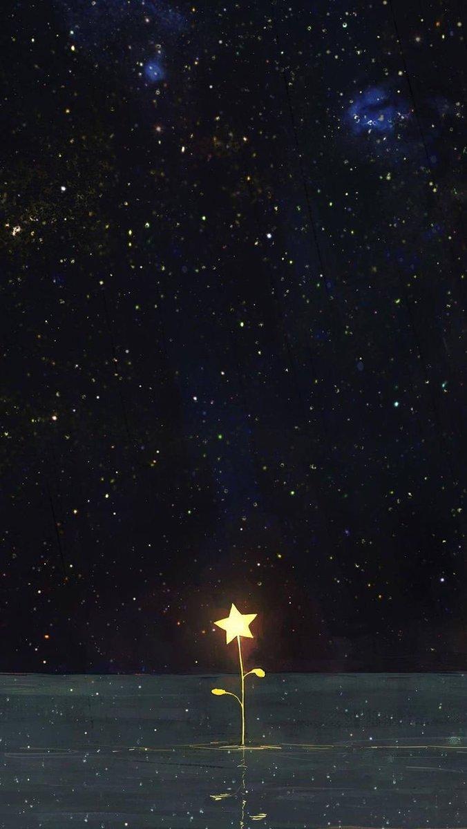 بايو ص ور On Twitter خلفيات نجوم نجوم