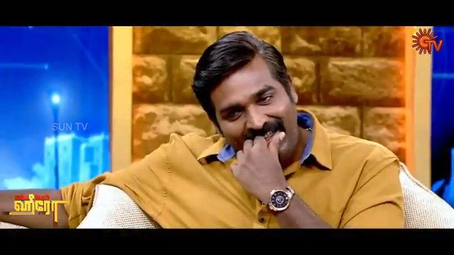 Vjsethupathi tagged Tweets and Download Twitter MP4 Videos | Twitur