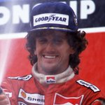 #OnThisDay in 1987, Alain Prost won the #BelgianGP at @circuitspa. 🇧🇪🏆 Teammate Stefan Johansson finished in second place, securing the 1-2 for McLaren.