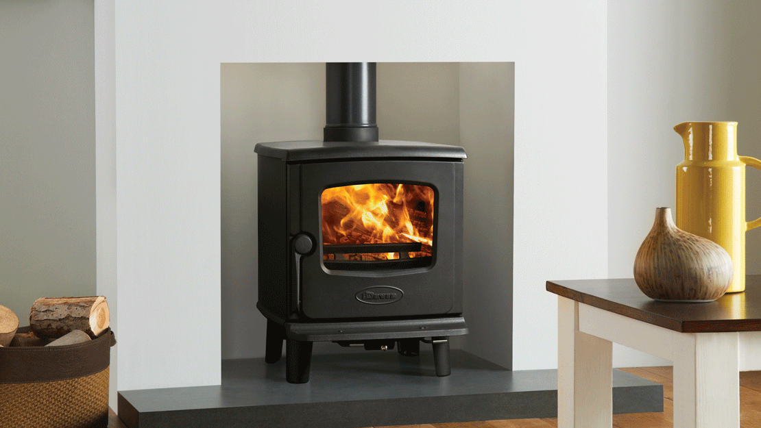 Why install a woodburning stove in the summer?   https:// dovre.co.uk/why-install-a- wood-burning-stove-in-summer/ &nbsp; …   #FridayReads <br>http://pic.twitter.com/ebuDnr1OBw