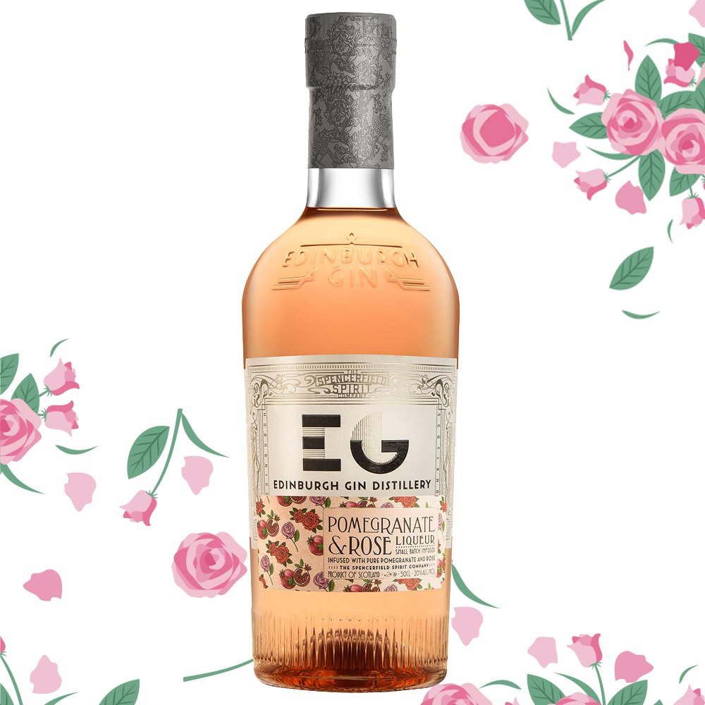 #FREEBIEFRIDAY In light of the Chelsea flower show this month we are giving away a bottle of pomegranate &amp; rose Gin! To WIN, FOLLOW us and RETWEET with #Ontrendgiveaway. Let the competition be-GIN! #competition #WIN Winner to be announced Friday 31st May (UK only T&amp;C&#39;s apply)<br>http://pic.twitter.com/XSQ9O9Szox