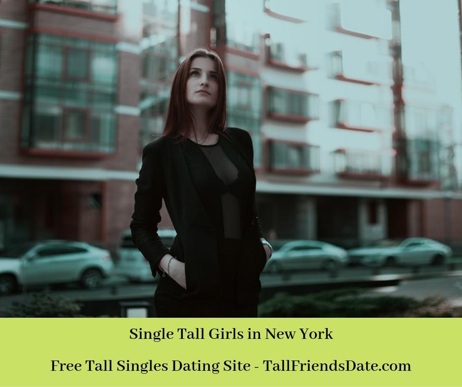 gratis dating NYC sites