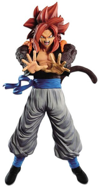 Raru On Twitter New Banpresto Figures Now Available Including Dragon Ball My Hero Academia And More Https T Co Pfqdpc0dwi Play dragon ball fighting for free on y0.com! twitter