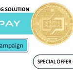 Image for the Tweet beginning: #Vote for @MyHEdpAY to list