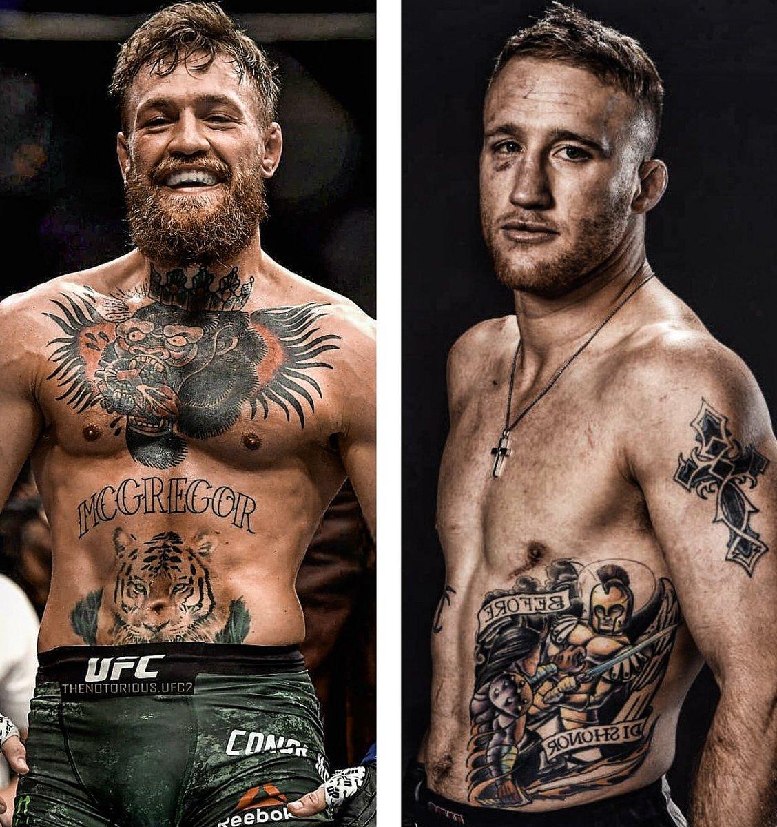 Not official yet but it looks like it's going to happen!  #UFCRochester  #MMA #UFC #MartialArts #UFConESPN #combatsports #UFC238 #UFC239 #UFC240  #ConorMcGregor #JustinGaethje