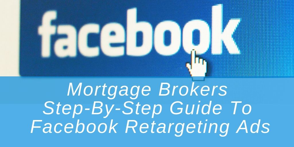 תג #mortgageleads בטוויטר