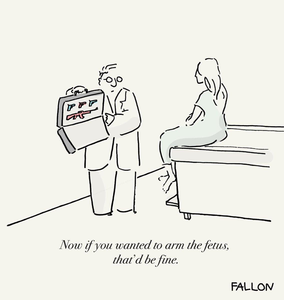 RT @__FALLON: the sanctity of life. #AlabamaAbortionBan #GOP https://t.co/0ApsbZ1yYw