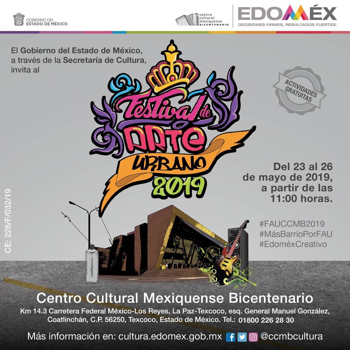Centro Cultural Mb Ccmbcultura Twitter
