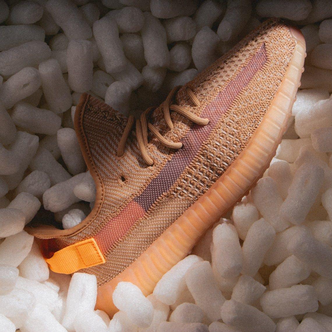 2ae03ad396c92f Adidas UK   https   bit.ly 2EbxFSo Foot Locker Kids    https   bit.ly 2HmResU Foot Locker Infant   https   bit.ly 2w4uYxe pic. twitter.com RWVul0z6zj