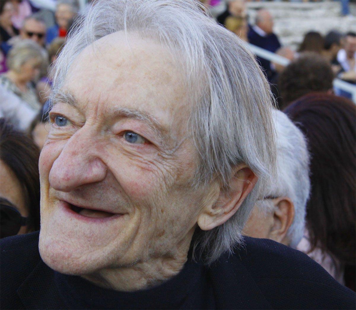 giuseppe notarnicola's photo on Edoardo
