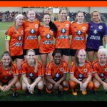Image for the Tweet beginning: UWS GAME TODAY AT ULTIMATE SOCCER DETROIT