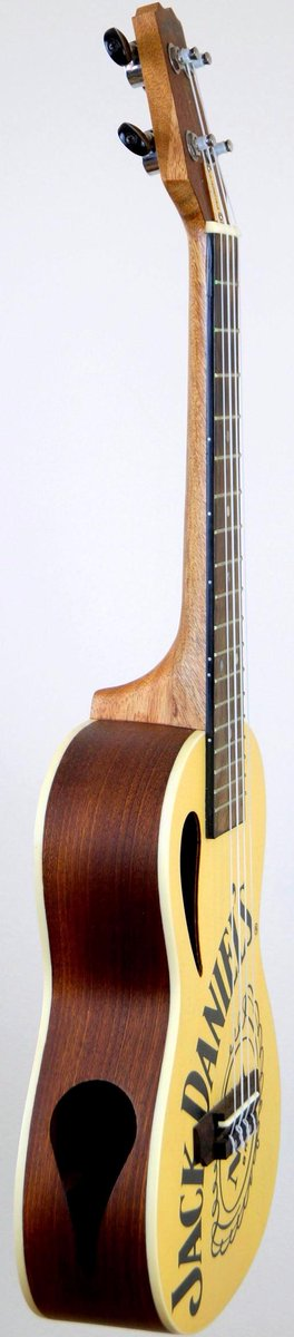 peavey composer concert ukulele