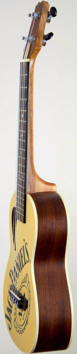 peavey jd alto ukulele