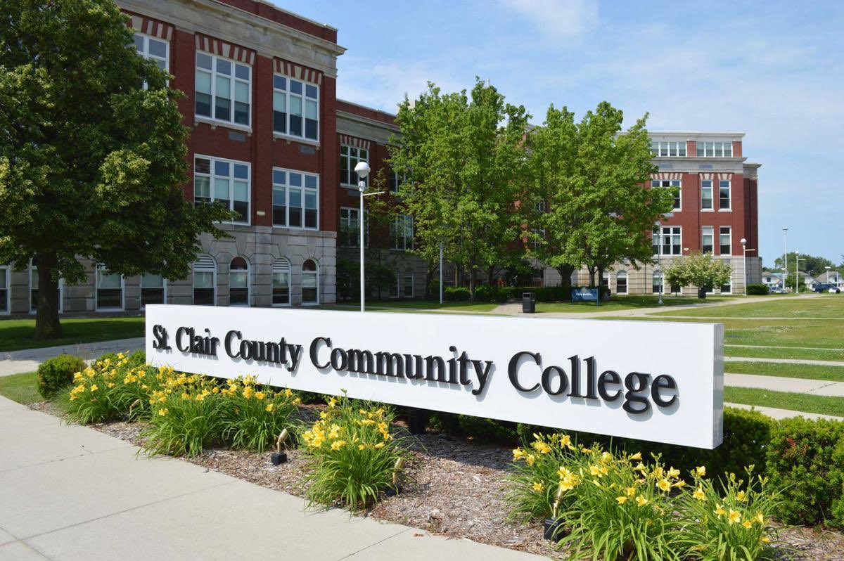 Excited to announce that I have decided to continue my academic and athletic career at St Clair County Community College! Thank you to all my coaches and teammates that made the dream possible!  #Skippers @SC4_Baseball @sc4athletics
