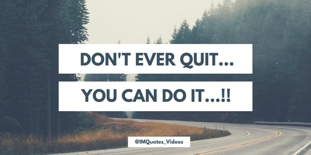 Give everything you&#39;ve got to overcome adversity.  #FridayMotivation <br>http://pic.twitter.com/dpm5DiUCsb