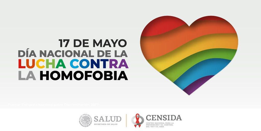 Censida's photo on Día Mundial