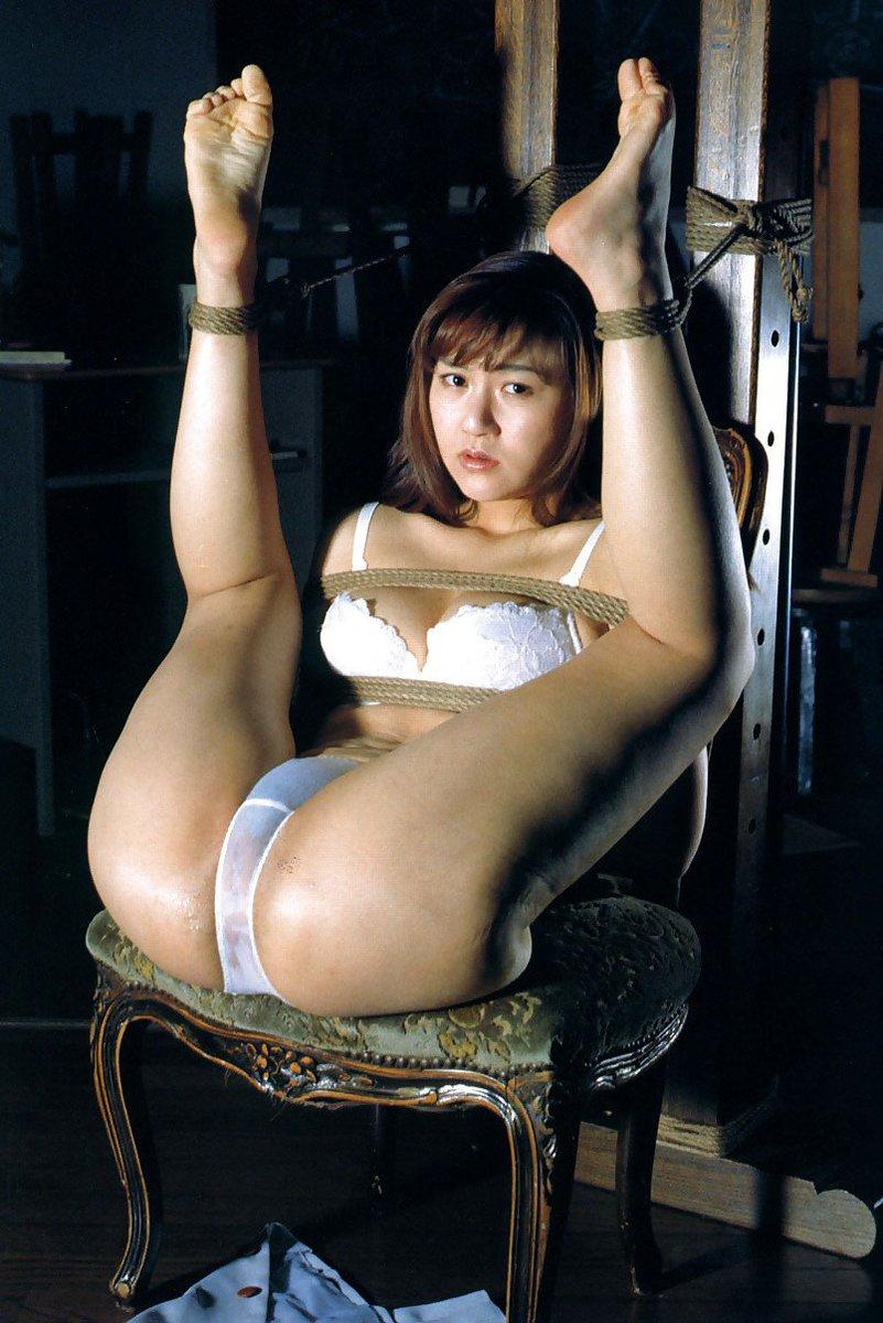 高見ゆめか緊縛画像 1997年11月,S&Mスナイパー,加山なつこ,一木ニーナ,高見ゆめか ...