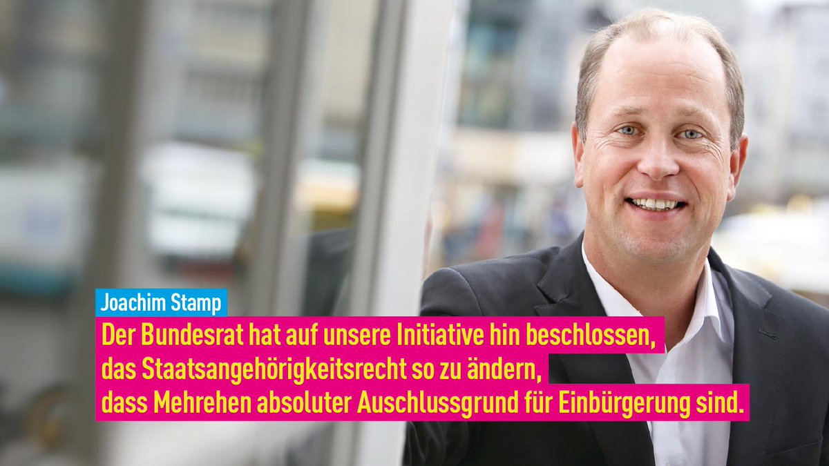 FDP's photo on #Bundesrat
