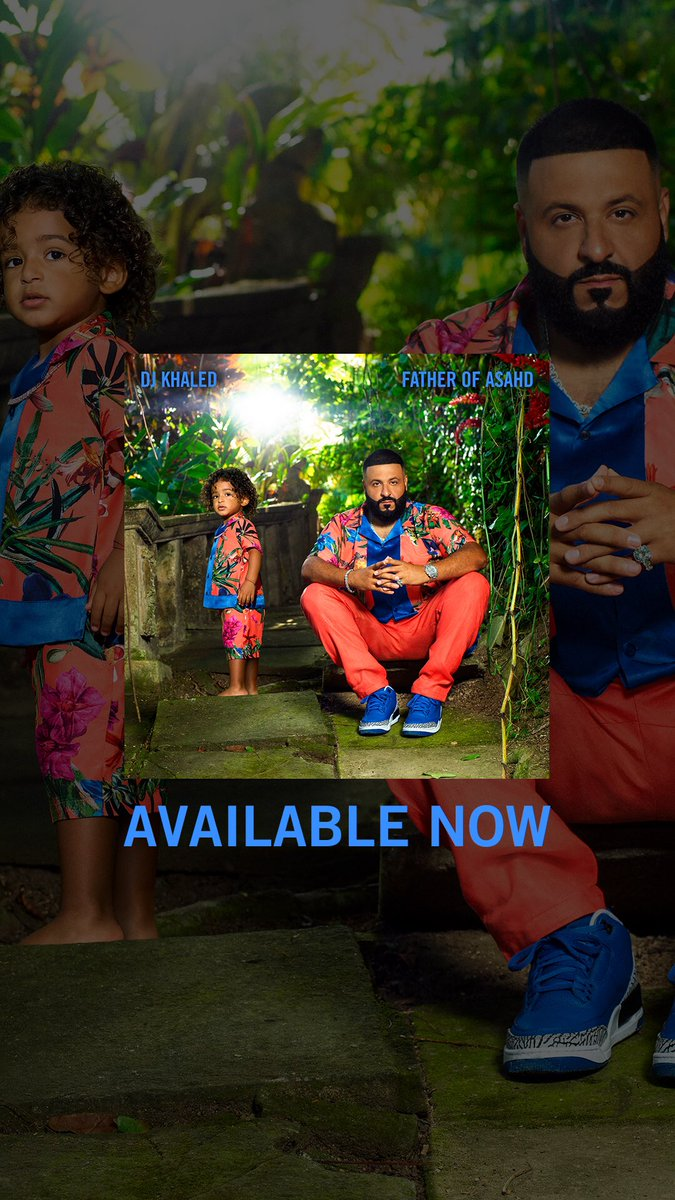 f342cb3c163 #FATHEROFASAHD AVAILABLE NOW!! http://smarturl.it/FatherOfAsahd pic.twitter .com/TVTUHJWbmB