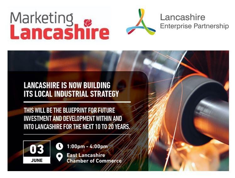Matchmaking services lancashire