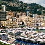 Next stop, Monaco 📍 #essereFerrari 🔴 #MonacoGP