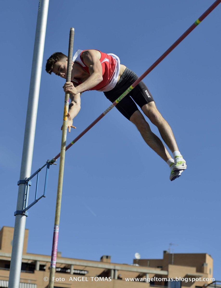 AtletismoTorrelavega's photo on Luis Enrique