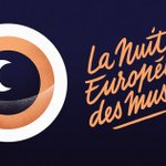 Image for the Tweet beginning: #QueFaireAIssy 🔛 @NuitdesMusees 🌙   RDV