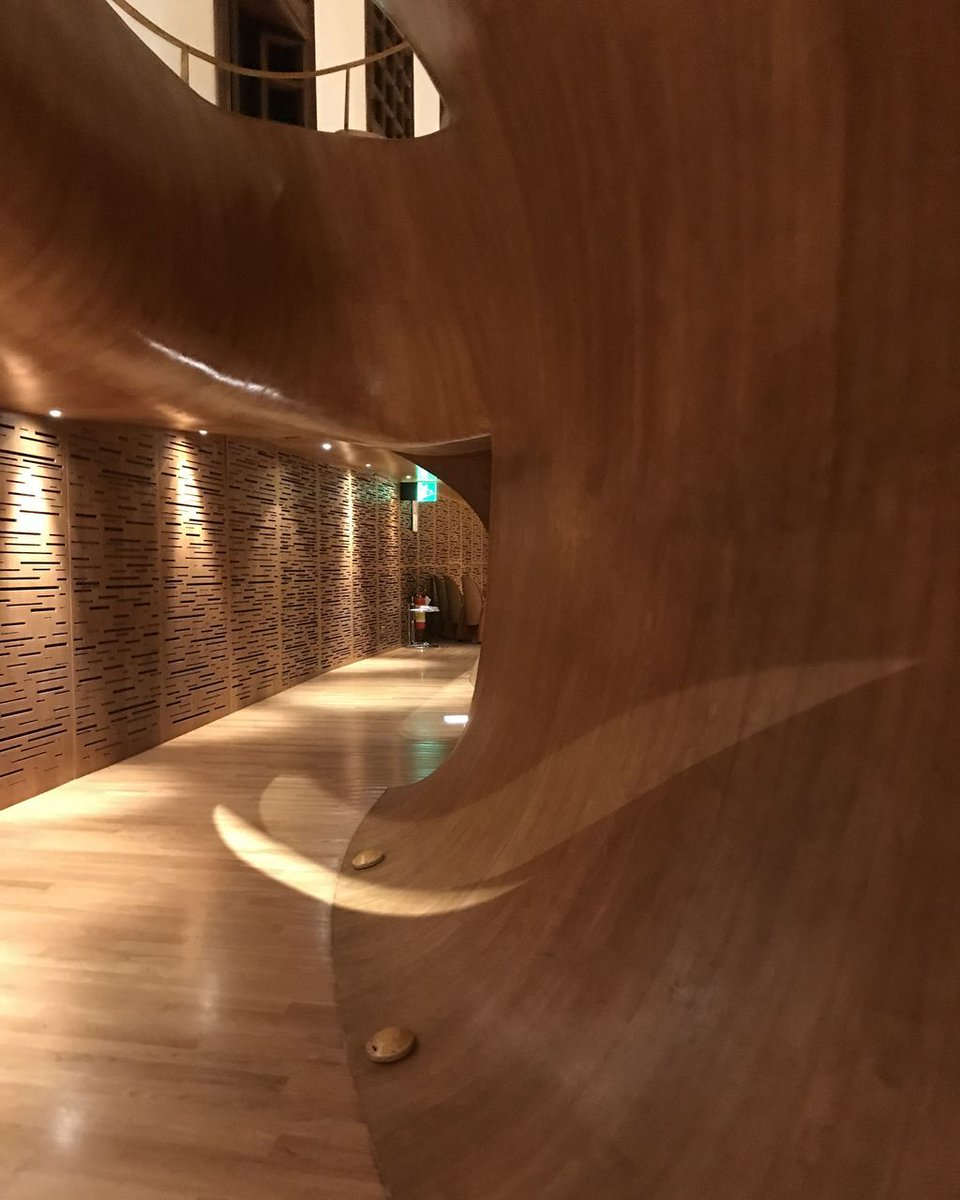 Museo Del Violino.Museo Del Violino Museodelviolino Twitter