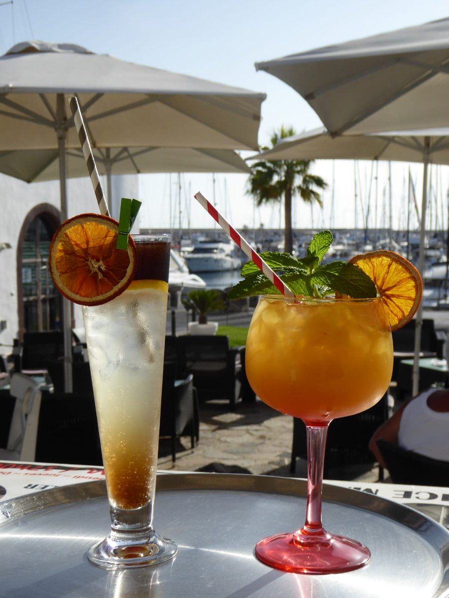 Café Terraza On Twitter It S The Weekend Who Wants
