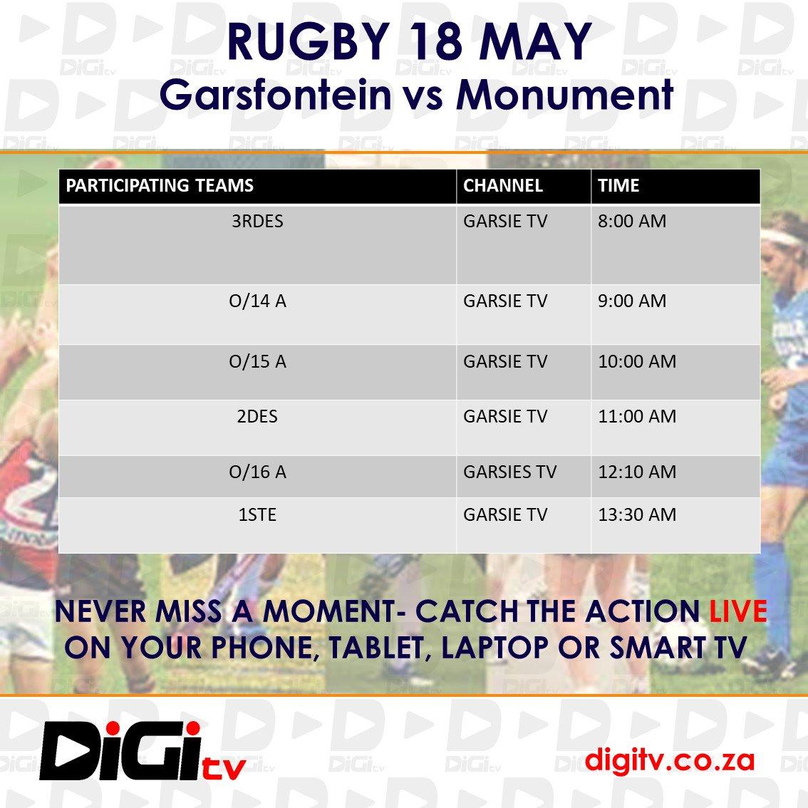 DigiTV on Twitter: