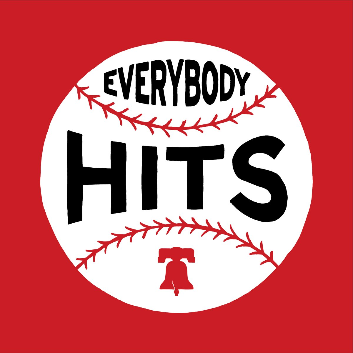 🎙 NOW AIRING: EVERYBODY HITS  Since the Phillies are never boring, we've got a podcast that will keep you up to speed. Hosted by @MattGelb and @Bo_Wulf, with @M_Montemurro joining in along the way.  Get 40% off 👉 http://theathletic.com/podcasts40   LISTEN: http://theathletic.com/podcast/40-everybody-hits/…