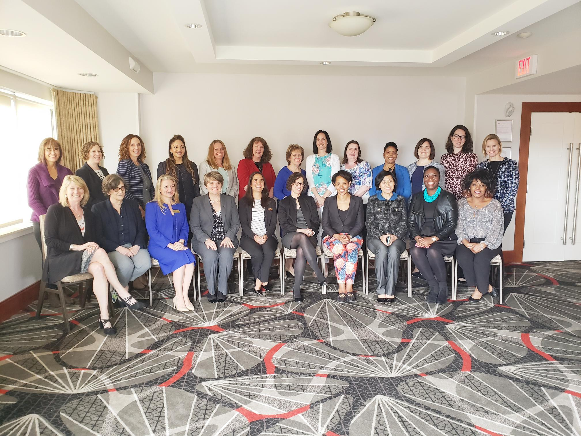Fitzgerald Halliday Inc Fhi On Twitter Fhi S Principal President And Ceo Susan Vanbenschoten Lead The 6th Annual Women Business Owner S Roundtable At The Wts Org Annual Conference In Boston Wtsconference Fhiplan Https T Co Npcx0bvesd