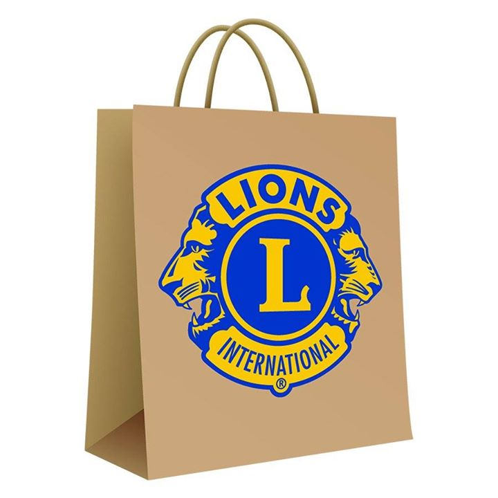 """test Twitter Media - The Lions Shop will be down for planned maintenance this weekend beginning Friday, May 17 at 7:00 PM CDT.  During the outage, browse our digital catalog and email orders to orderdetails@lionsclubs.org. Search """"Lions Shop"""" on the LCI site for order forms ➡ https://t.co/yDItyGDG7d https://t.co/RtkTW78ogC"""