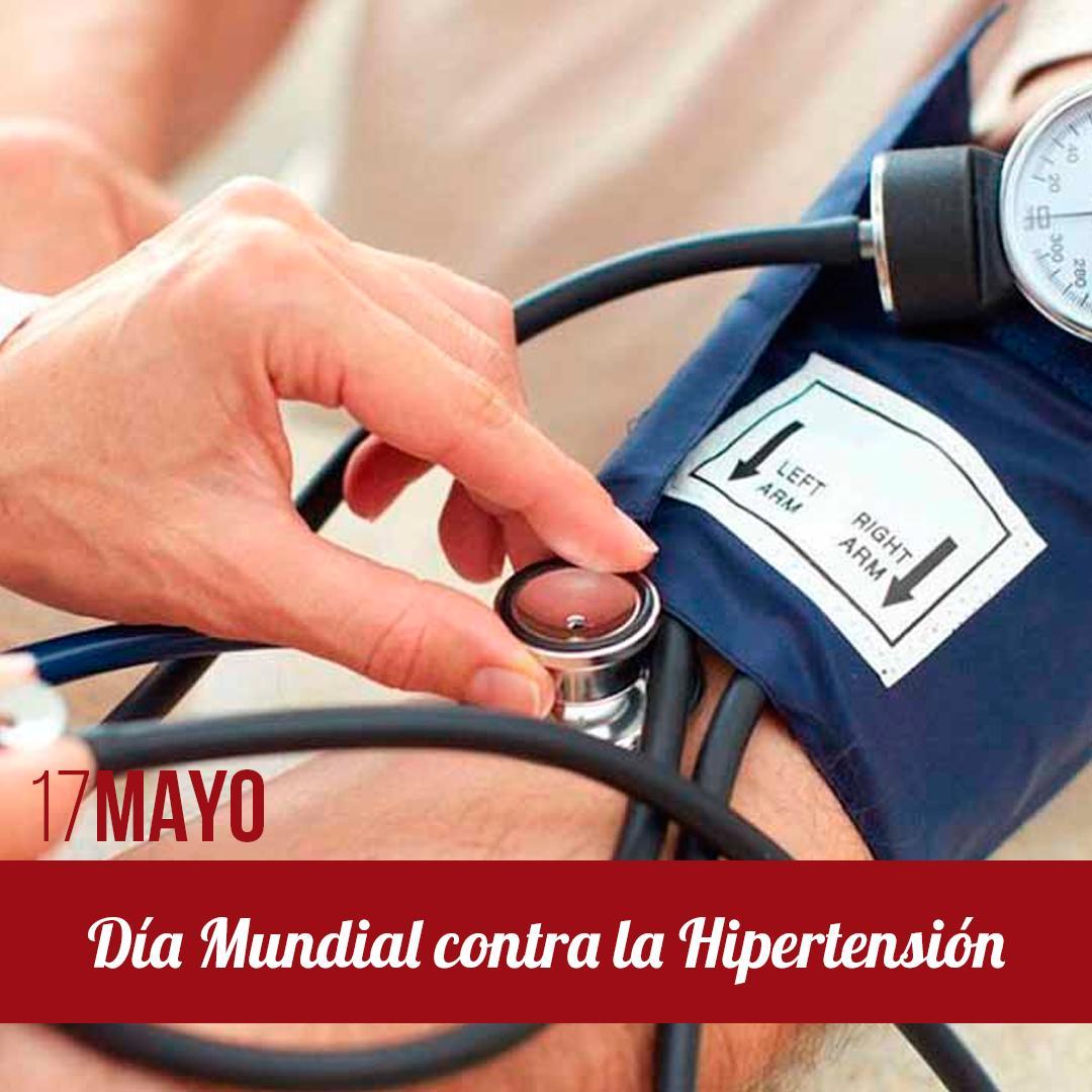 Farmacia Farmaguar's photo on Día Mundial