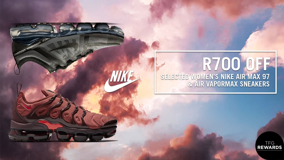 premium selection 00883 66afb nikeoffer hashtag on Twitter