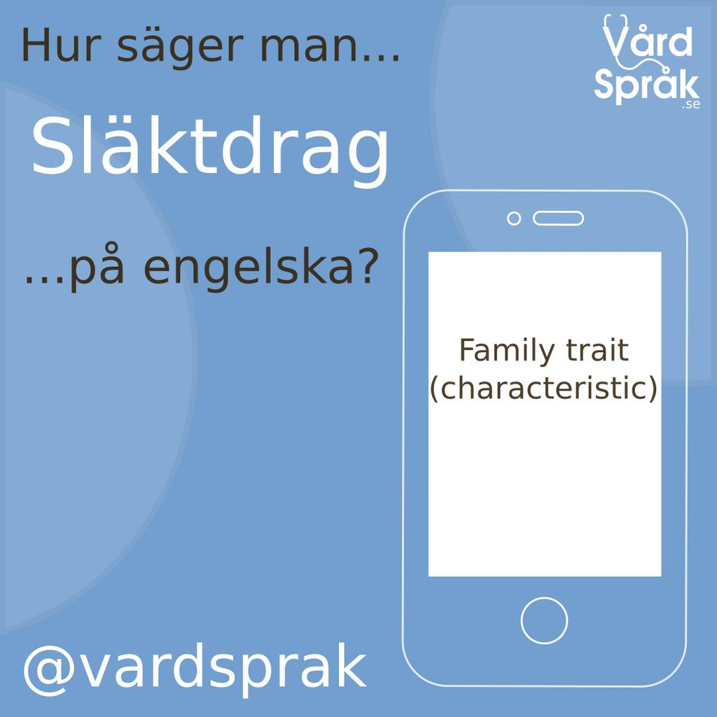 VardSprak photo